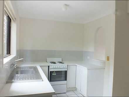 53/7 Wisp Street, Woodridge 4114, QLD Townhouse Photo