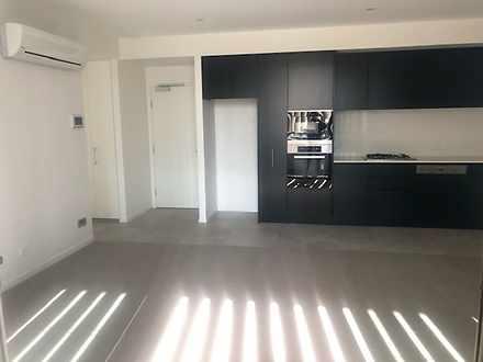Apartment - 406/470 King St...