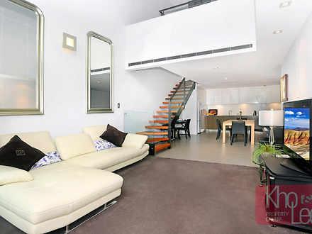 Apartment - 408/23 Pirrama ...