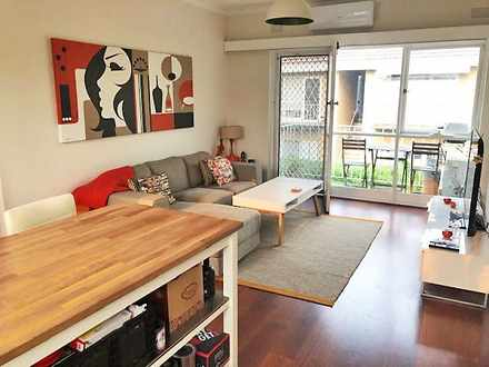 Apartment - 8/183 Riversdal...