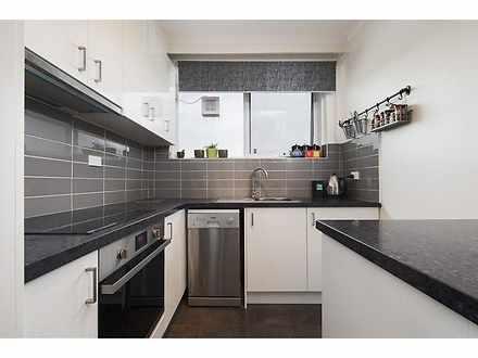 Apartment - 9/18 Nicholson ...