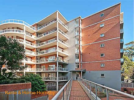Apartment - 37/14-18 Colleg...
