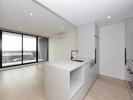 Apartment - 204/2A Royal Pa...