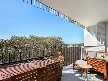 Apartment - 5509/34 Welling...