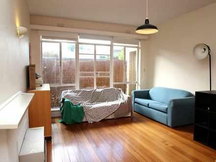 Apartment - 12/256 Williams...