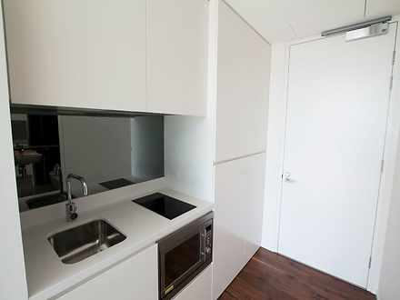 Apartment - 1703/3 Carlton ...