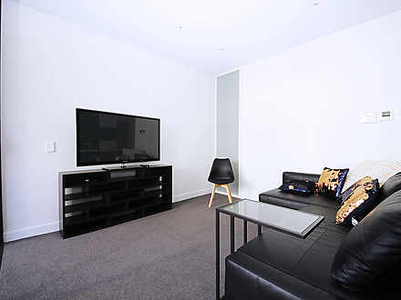 Apartment - 306/170 Ross St...