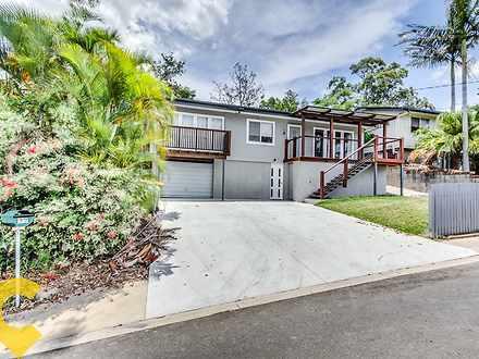 67 Smith Road, Woodridge 4114, QLD House Photo