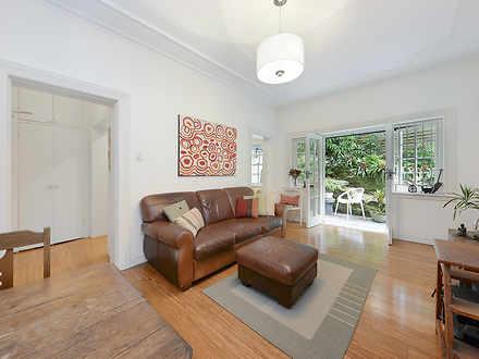 Apartment - 1/295A Edgeclif...