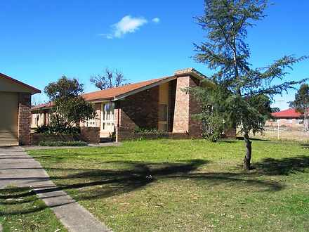 House - 70 Taylors Road, Cr...