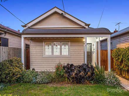 House - 29 Adelaide Street,...