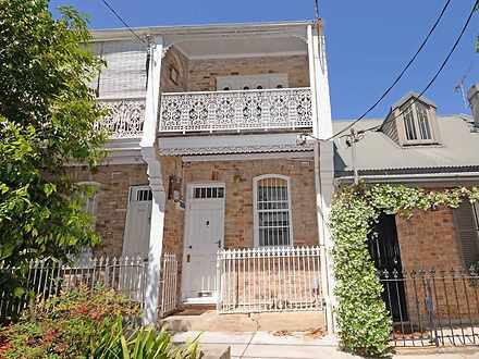 House - 9 Albion Avenue, Pa...