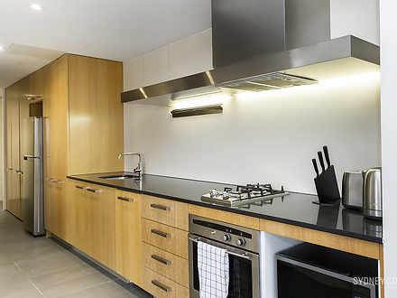 64de5f213c79eb2cef061515 kitchen 1579132340 thumbnail