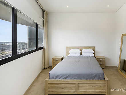 918f1a6d70811c97c77def90 bedroom 1579132341 thumbnail