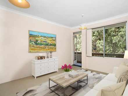 Unit - 2/765 Pittwater Road...