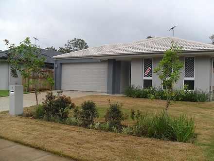 House - 12 Emerson Road, Ba...