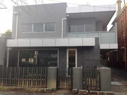 Townhouse - 9/92 Paisley St...