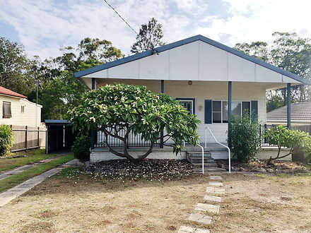 House - 236 Scenic Drive, B...