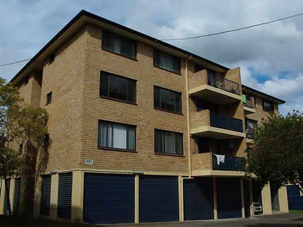 2/7 Griffiths Street, Blacktown 2148, NSW Unit Photo