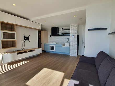 Apartment - 205/2 Morton Av...
