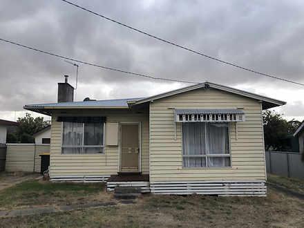 House - 101 Bree Road, Hami...