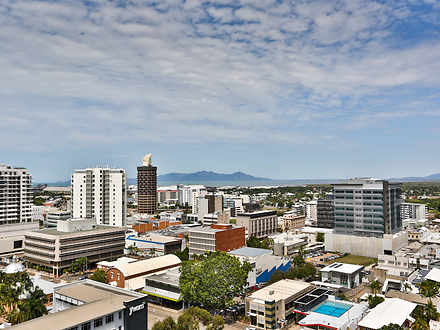 43/209 Wills Street, Townsville City 4810, QLD Apartment Photo