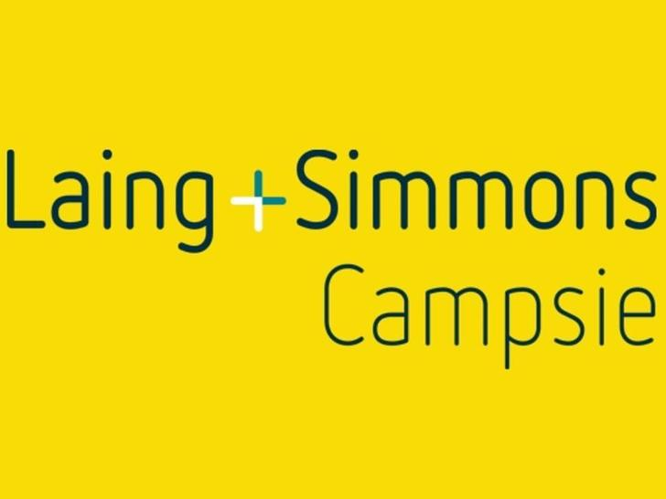 325694015b7453d48e260f04 use campsie 1579134822 primary