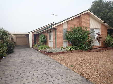 House - 23 Intervale Drive,...