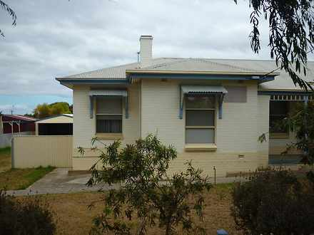 House - 29 Cronin Avenue, P...