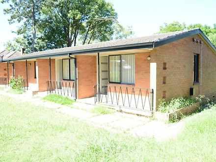 3/65 Davison Street, Merrylands 2160, NSW Villa Photo