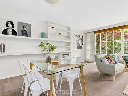 Apartment - 3/24 Middle Str...