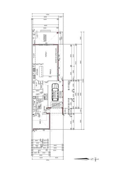 1702bb67e9d814fbde09d52d 10483 floorlayout30secondave page 001 1579137231 primary
