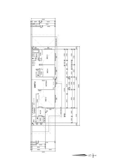 27430fb02183d72a8196f38d 10549 floorlayout30secondave page 002 1579137231 primary
