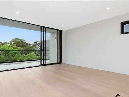 Apartment - 71/1 Womerah St...