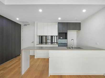 705/2 Batman Street, Braddon 2612, ACT Apartment Photo