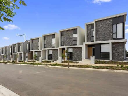 9 Anderson Street, Woodforde 5072, SA House Photo