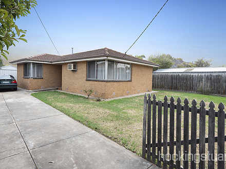 House - 27 Frazer Avenue, A...