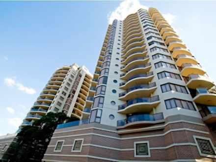 Apartment - 75/13 Hassall S...