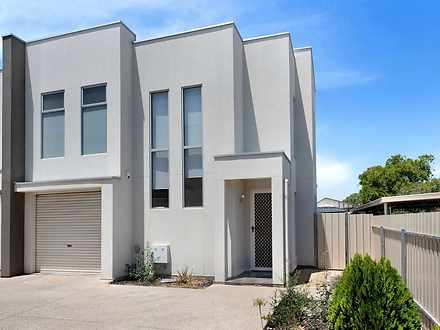 House - 5/70 Findon Road, W...