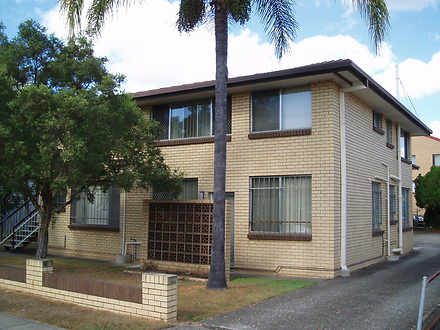 Unit - 3/15 Hows Road, Nund...