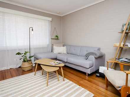 Apartment - 2/121 Gralen St...