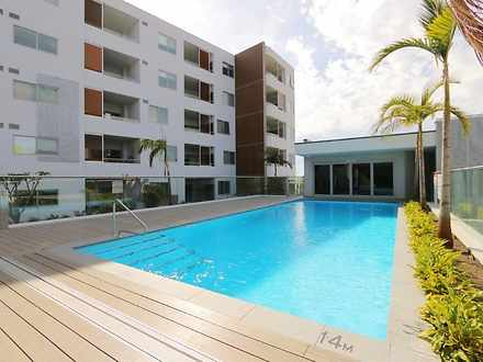 Apartment - 84/2 Rowe Avenu...