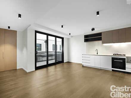 Apartment - 302/22 Nicholso...