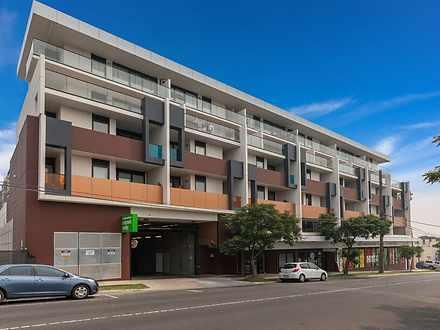 Apartment - 318/70 Batesfor...