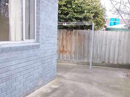 Unit - 1/3 Andrew Street, S...