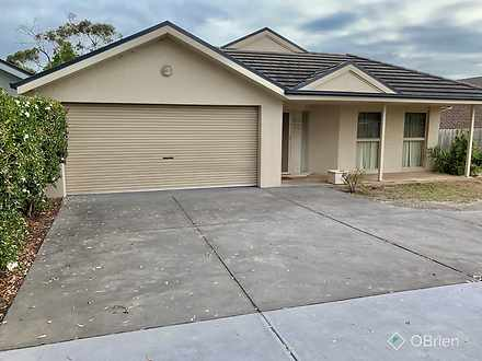House - 176 Mount Eliza Way...