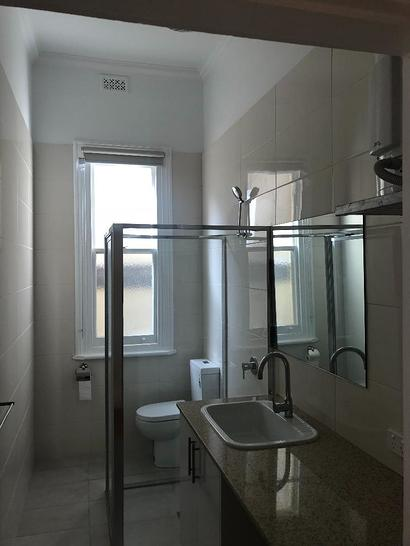 UNIT 1 23A Semaphore Road Road, Semaphore 5019, SA Apartment Photo