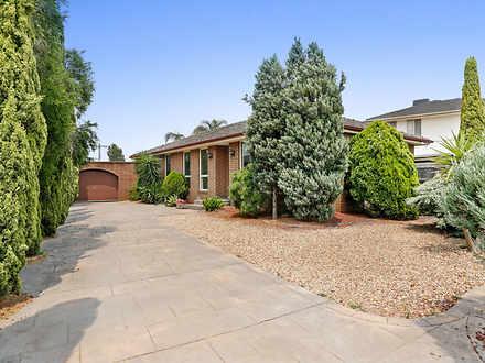 House - 9 Beacon Hills Cres...