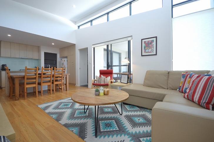 Apartment - 9/8 Salisbury R...