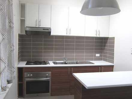 Apartment - 160A Union Road...
